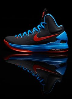 97 Nike Basketball Images Free Shoes Shoes On Best Pinterest Y7qWrYH