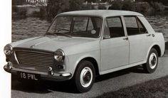 & cars, Austin and Morris 1100 Mid and late Jaguar Daimler, Tata Motors, Austin Healey, Vintage Cars, British, Vehicles, 1970s, Motorcycles, Garage