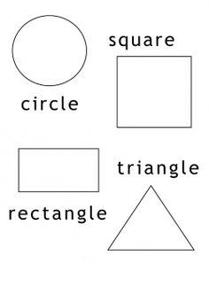 tony triangle tune of london bridge preschool shapes pinterest london bridge triangles. Black Bedroom Furniture Sets. Home Design Ideas