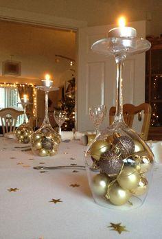 decoraciones-para-la-mesa-de-fin-de-ano