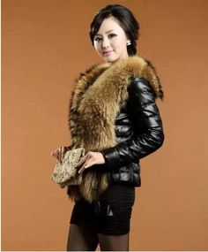 Cheap fur lined leather gloves, Buy Quality fur lined winter boots directly from China fur underwear Suppliers: