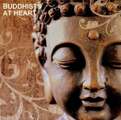 https://twitter.com/BuddhistHeart..This is the link to our Buddhist at Heart Twitter account.