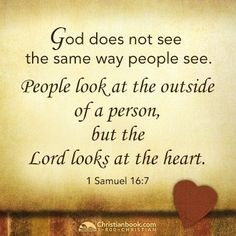 1 Samuel I need to remember this verse and remind myself of it. Bible Verses Quotes, Bible Scriptures, Faith Quotes, Bible Truth, Favorite Bible Verses, Praise God, Quotes About God, Christian Quotes, Christian Motivation