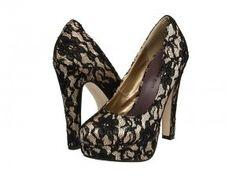 shoes womens fashion.