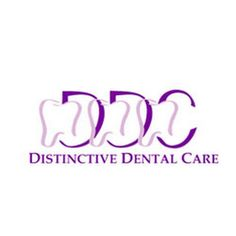 Distinctive Dental Care is based in Bloomington, MN. They offer the supreme standard of personalized dental care. They have a friendly staff, excellent customer service and clean facility with a great atmosphere. The dental clinic has the latest bio laser technology. Their services include Implants, hard and soft tissues, pediatric dentistry, oral cancer surgeries and general dentistry.  For additional information visit website http://distinctdentalcare.com/