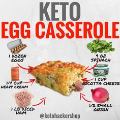 Looking for some easy keto diet recipes? Check out 3 Tasty & Proven Keto Recipes which will only satisfy your hunger but will also help you in weight loss. Ketogenic Recipes, Low Carb Recipes, Diet Recipes, Diet Tips, Cetogenic Diet, Paleo Diet, Keto Foods, Eat Better, Low Carb
