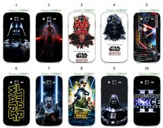 Online-custom star wars hot hard plastic back cover case for Samsung Galaxy Grand Neo I9060 Free Shipping //Price: $US $1.39 & FREE Shipping //     #apple