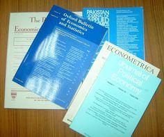 Academic journal - Wikipedia