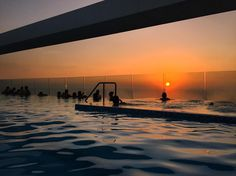 Photo: @bryan789b  www.hotellasamericas.com.co  #ElHoteldeLasEstrellas#Cartagena #Caribbean #Colombia Celestial, Sunset, Instagram Posts, Outdoor, Cartagena, Colombia, Caribbean, Pictures, Outdoors