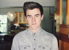 Oh, Connor