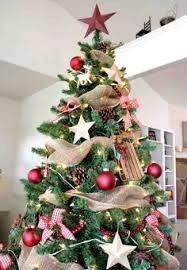 Cool christmas tree!!