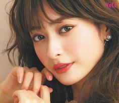 この春買うべきブラウンパレット【SUQQU】王道ブラウンシャドウの塗り方! Beautiful Japanese Girl, Japanese Beauty, Beautiful Asian Women, Asian Beauty, Hombre Hair, Natural Wedding Makeup, Models Makeup, Pretty Face, Beauty Women