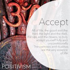 Law Of Positivism (@law_of_positivism)
