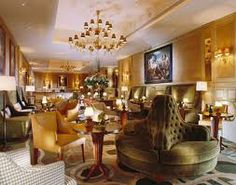 Google Image Result for http://www.concierge.com/images/destinations/hotels/europe/italy/milan/principedisavoia/milan-hotel-principe-di-savo...