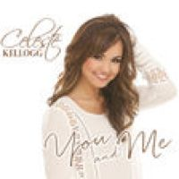 "Listen to Country Swagger by Celeste Kellogg on @AppleMusic. Pre-Order ""You & Me"" EP Today Repeat ""Country Swagger"" Now  Pure Country Greatness ✨💖✨"