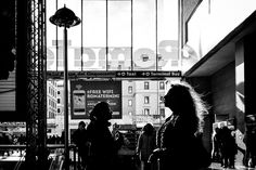 Photo by © Andrea Boccone