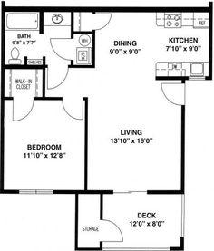 2 bedroom 2 bath with loft vancouver wa luxury apartments - 2 bedroom apartments in vancouver wa ...