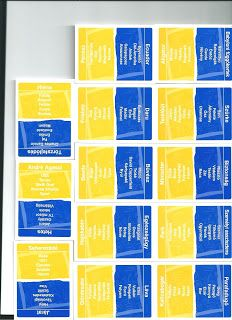 Boldogbaba: tabu Tabu, Tech Companies, Berlin, Diagram, Company Logo, Chart, Buddha
