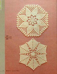 Die 280 Besten Bilder Von Häkeln Filethäkeln Motive Muster