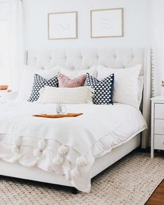 Master bedroom remodel tips, Lots of professionals have points to say about home design, see what they must say. You could make a place which you will enjoy surviving in should you trust yourself and your own private tastes.
