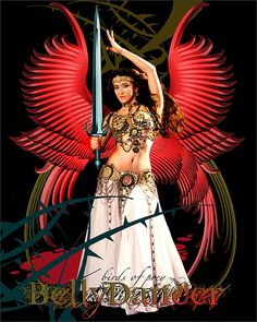 Blanca, bellydance  #bellydance #bellydancer #bellydancing #belly #dance #dancing #dancer  #star #costume #costumes #outfit   Dance, fitness, modeling instruction / classes  - video / DVD / iPhone, iPad Apps:  http://www.WorldDanceNewYork.com