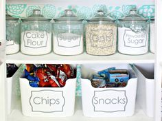 Pantry-Jars-and-Labels