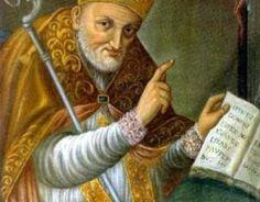 Dia 01 de Agosto é dia de Santo Afonso Maria de Ligório, você conhece a história desse santo?
