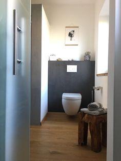 Die 11 besten Bilder von Badezimmer Holzboden | Bathroom remodeling ...