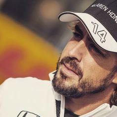 Fernando Alonso  Mclaren-Honda British Grand prix weekend 2015 ➖➖➖➖➖➖➖➖➖ ▶ @formulaone_1 ➖➖➖➖➖➖➖➖➖ #fernandoalonso #Alonso #fa14 #nando #Nando14 #MclarenHonda #Mclaren #mclarenf1 #Honda #forzaalonso #formulaone #f1 #formula1 #cars #britishgp #Britishgrandprix #Silverstone #Britain #Spaniard #gp #Grandprix #neverlosehope #nothingisover #believeinmclaren