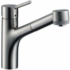105 best kitchen faucets images kitchen remodel updated kitchen rh pinterest com