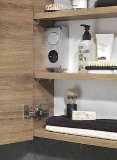 20 best mijn Tiger badkamer images on Pinterest | Bathroom ...