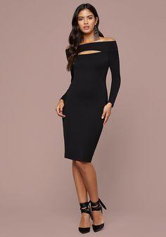 936c6469aa6 6724 Best Benefit-Dresses images in 2019 | Benefit, Sheath dresses ...