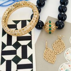 "CHARMANT /""Titanium Druzy/"" Gemstone Jewelry 925 Sterling Argent Plaqué Anneau"