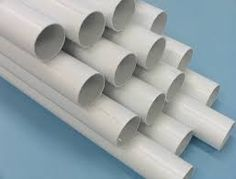 Plastic pipe shop provide high quality of plastic pipes, pvc pipes, abs pipes and other parts of plumbing like tees, band, valves etc. For more information contact with us.