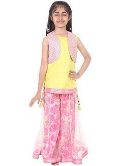 625e45b79 Kids Wear