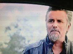 """Dodge. """"Uncle Richie."""""""