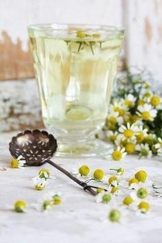 ballerina pierderea în greutate ceai din plante