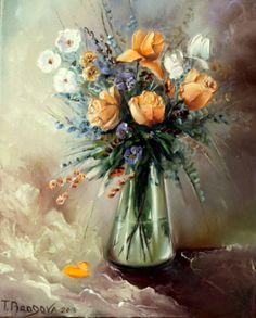peintures-peinture-a-l-huile-lumiare-d-a-5854605-2013-005-16e98-5d2fa_570x0.jpg (570×709)