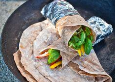 A tökéletes tortilla tészta recept: Varga Gábor megjelent Reform… Detox Recipes, Healthy Dinner Recipes, Mexican Food Recipes, Ethnic Recipes, Healthy Food, Gyro Pita, Taco Pizza, Cravings, Tacos