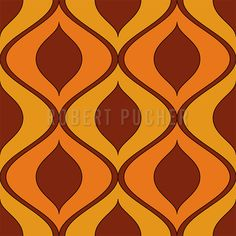 BOILING POINT – A retro stew is cooked over low heat at the Design-Kiosk. Boiling Point, Retro Stil, Kiosk, Stew, Pattern Design, Contemporary, Rugs, Home Decor, Farmhouse Rugs