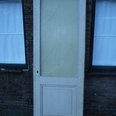 Paneeldeur_met_glas_LEEN_Oude_bouwmaterialen_deuren_antiek_Deuren_Paneeldeuren_100_10_100036