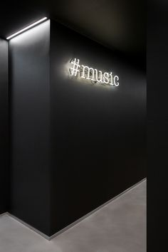 Move On performing arts agency Milano Reception, lounge Progetto Alberto Fraterrigo Garofalo Architetto con Vincenzo Donadio afgstudio.com