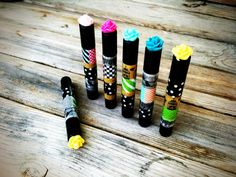 Bee The Balm by MyLovelyBees on Etsy, $2.00