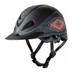 Troxel Rebel Riding Helmet Western Horse Performance Headgear All Sizes Colors for sale online Western Horse Riding, Horse Riding Helmets, Riding Hats, Riding Clothes, Riding Gear, Western Tack, Riding Outfits, Western Chic, Equestrian Boots