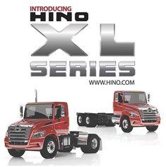 Ballard Truck Center (@BallardTrucks)   Twitter Heavy Duty Trucks, Used Trucks, Sale Promotion, Trucks For Sale, Truck Parts, Volvo, Online Business, Commercial, Twitter