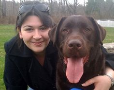 Rachel D'Avino, 29, was a teacher's aide at Sandy Hook Elementary School, where she died trying to shield one of her students. Those who knew the Bethlehem, Conn., woman said she loved her job and adored working with children. She was working toward becoming a board-certified behavior analyst and wanted to work with children who had autism.
