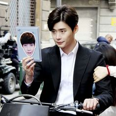 Friendly remembering.. Dont forget to vote Lee Jong Suk at Paeksang Art Award2015 Show your love💖.. prove it👍... United! 👭👬👫✊ Together we can do it.. NOTHING IMPOSSIBLE. to Make him be a WINNER....👏💃☝👑 ---------------- #jongsuk0206  #이종석 #李鐘碩 #李钟硕 #leejongsuk #leejongseok #jongsukie #ljs #withjs #megaton89 #5959 #koreanmodel #koreanactor