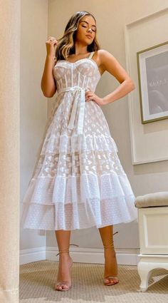 Casual Dresses, Short Dresses, Fashion Dresses, Stylish Dresses, Pretty Dresses, Beautiful Dresses, Elegant Summer Dresses, Ball Dresses, Prom Dresses