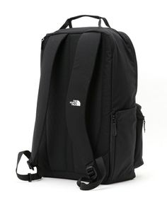 THE NORTH FACE(ノースフェイス)のTHE NORTH FACE / METRO DAYPACK(バックパック/リュック)|詳細画像