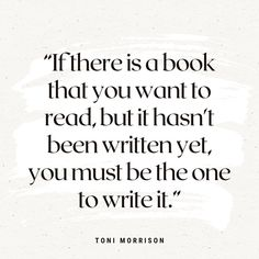 """Growing Up Gupta  Nikita on Instagram: """"""""If there is a book that you want to read, but it hasn't been written yet, you must be the one to write it.""""~ Toni Morrison There are so…"""" Toni Morrison, You Must, Teaching Kids, Black History, The One, Raising, Growing Up, Books, Instagram"""